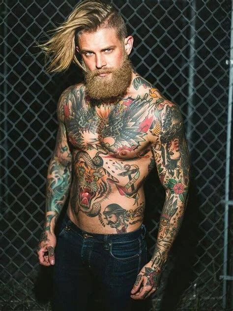 tattoo full body model full sleeve tattoos page 2