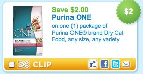 printable cat food coupons purina purina cat food coupons printable movie search engine at