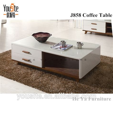 sofa table design design sofa set top china furniture wooden tea