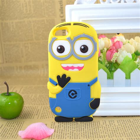 Softcase Kartun Minion Soft Cover Xiaomi Redmi Note 3 Pro popular ipod touch covers buy cheap ipod touch covers lots from china ipod touch