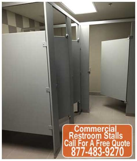 bathroom stalls for sale commercial restroom partitions low prices in stock fast shipping