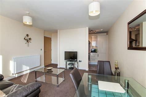 the living room milton keynes the hub stay accommodation milton keynes stay