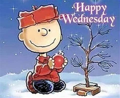 Happy Wednesay Pictures, Photos, and Images for Facebook