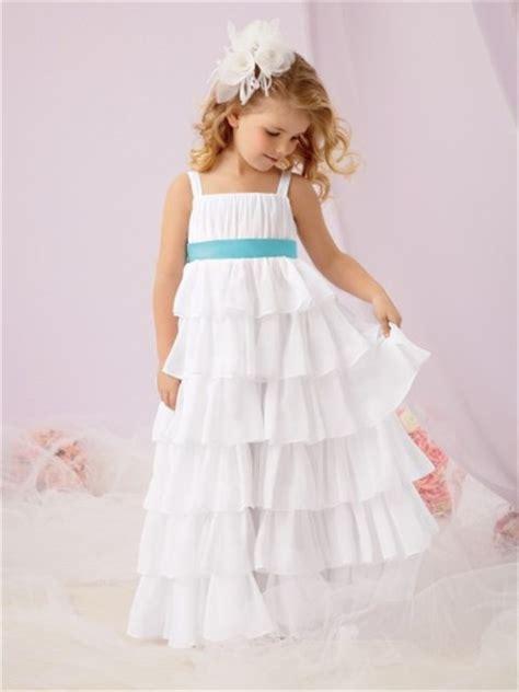 kz ocuk abiye kyafetler en guzel dantel modelleri 2014 kız 199 ocuk abiye elbise modelleri annecocuk co
