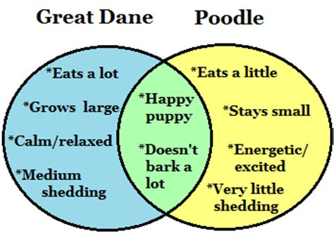 venn diagrams for www pixshark images galleries with a bite