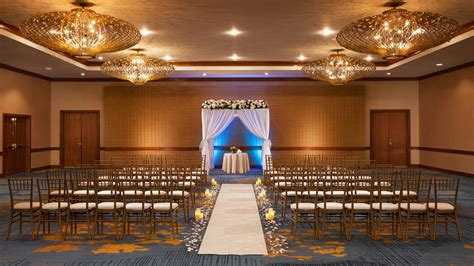 Wedding Venues Las Vegas by Las Vegas Wedding Venues The Westin Las Vegas Hotel Spa