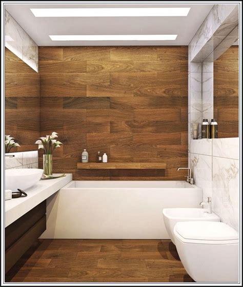 sauna im badezimmer kleine sauna im badezimmer badezimmer house und dekor