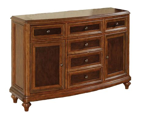 mahogany wood furniture at the galleria