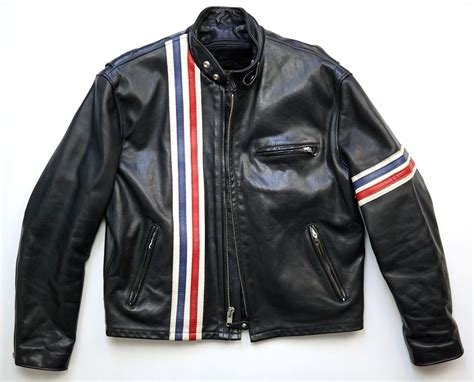 Second Hand Motorradbekleidung Damen by Springfellows Antike Vintage Lederjacken Second Hand