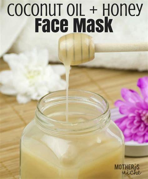 diy mask without honey diy masks musely