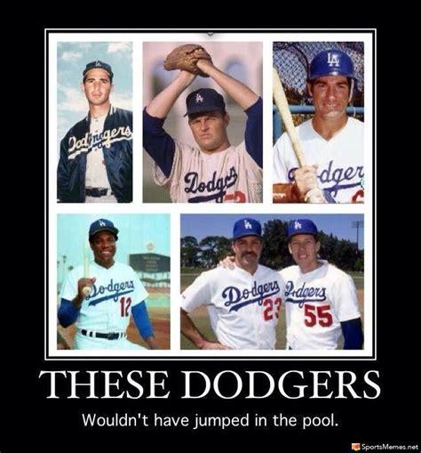 La Dodgers Memes - la dodgers memes 28 images la dodgers memes images