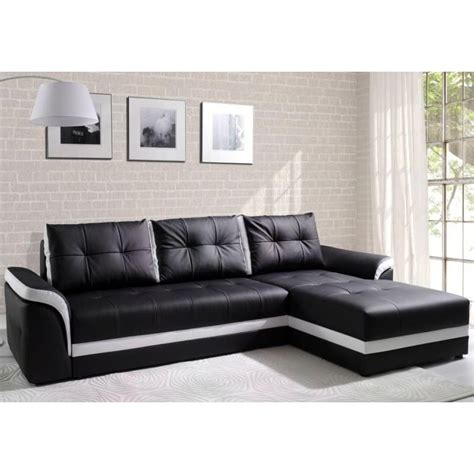 Modern Corner Sofa Bed Mundo Modern Corner Sofa Bed Sofas Home Furniture
