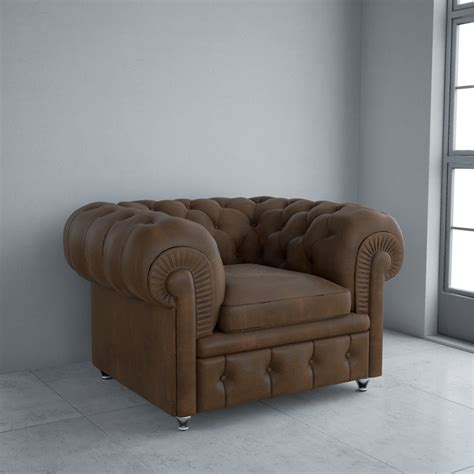 Sofa Shops Chester by Chester One Sofa Small Ue4arch
