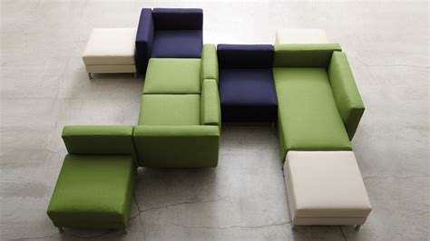 outstanding modular sofas
