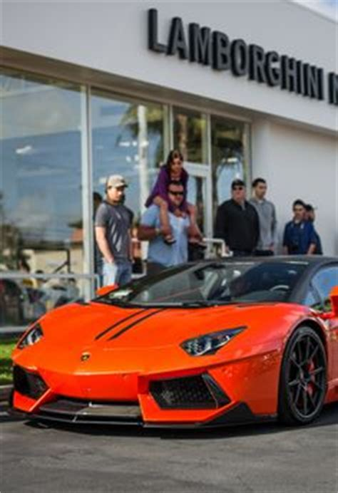 1000  images about Cars on Pinterest   Lamborghini