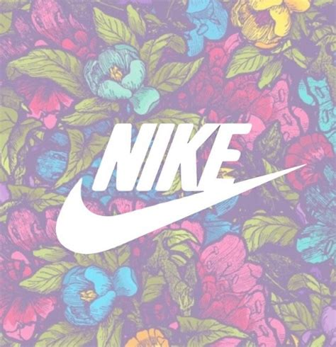 girly nike wallpaper we never go out of style nike pinterest 201 cran