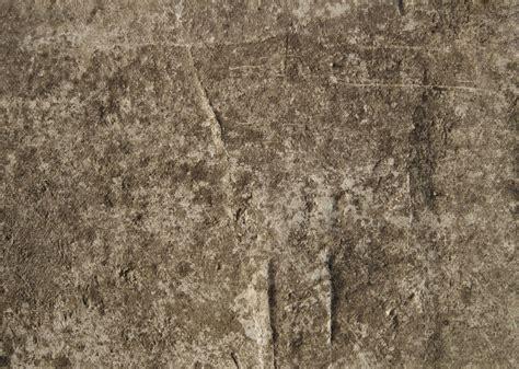 que es tile pattern en español 36 texturas para photoshop naksjf hazlo tu mismo