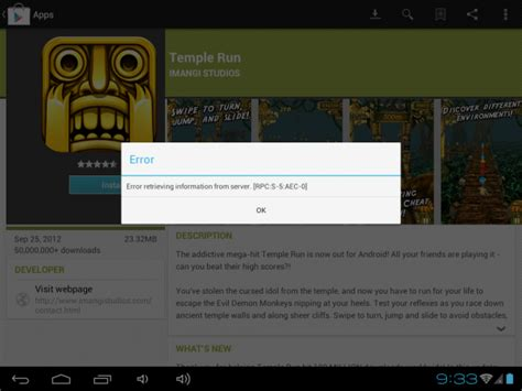 Baterai Tablet Axioo review axioo picopad 10 3g tablet android 3g 10 murah