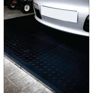 Tire Mats For Garage by Ez Parking Garage Floor Mat Single Tire Mat