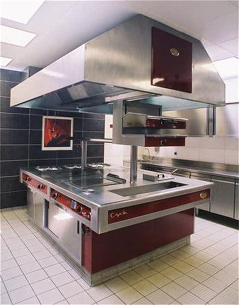 Grande Cuisine Design by Grandes Cuisines