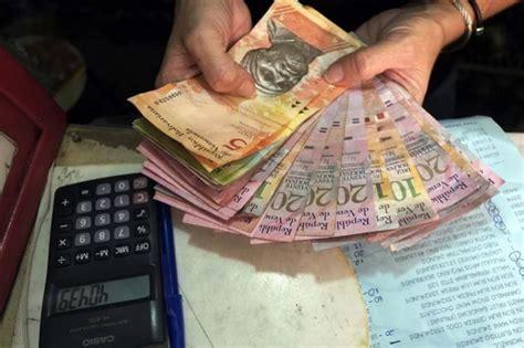 el bono de diciembre del sakario universal x hijo maduro anuncia aumento de sueldo de 40 para a 241 o nuevo