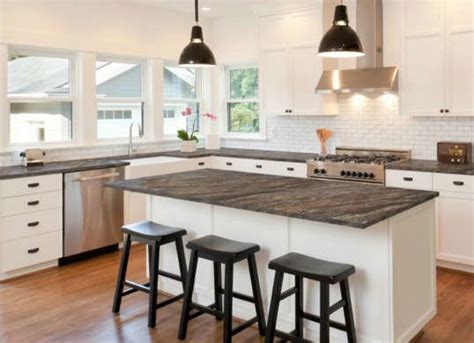 Cheapest Countertop Materials by Giani Granite Cheap Countertop Materials 7 Options