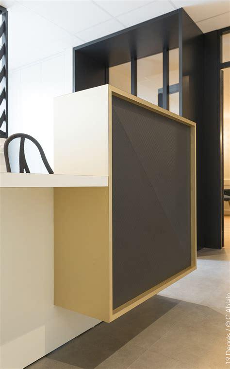 Cabinet D Esthétique by Cabinet D Esthetique