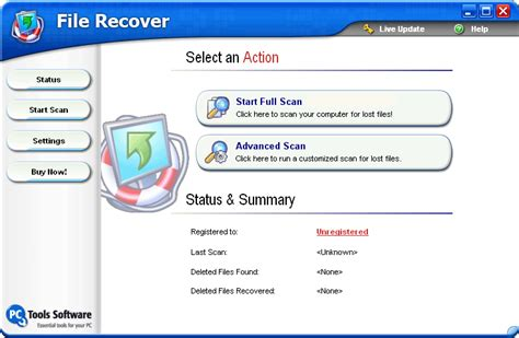 file recovery computer data recovery data recovery software