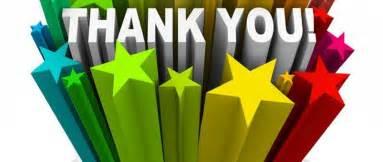 gratitude habitat 6 tips to composing heartfelt thank