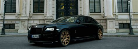 roll royce modified 10 beautifully modified rolls royce cars from india the