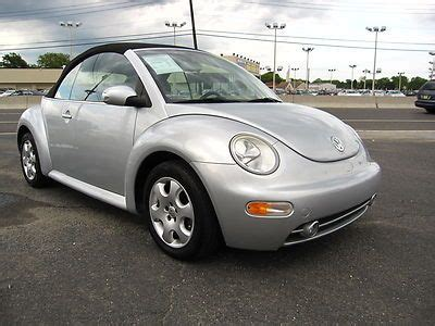 on board diagnostic system 2001 volkswagen new beetle auto manual service manual old car manuals online 2003 volkswagen new beetle on board diagnostic system