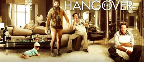 cinebreeze  hangover  film tamil dubbed