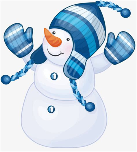 snowman clipart snowman hat snowman clipart hat snowman png image and