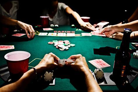 situs judi casino terpercaya  station