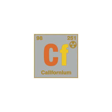 californium number of protons protons neutrons californium grosir baju surabaya