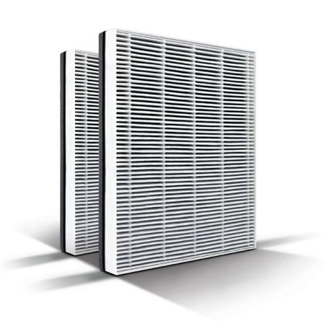 hepa filter fy air purifier filters home living