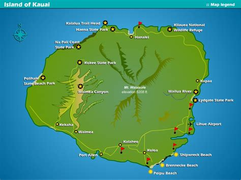 kauai resort map ashoo snap 2016 04 21 16h35m41s 004