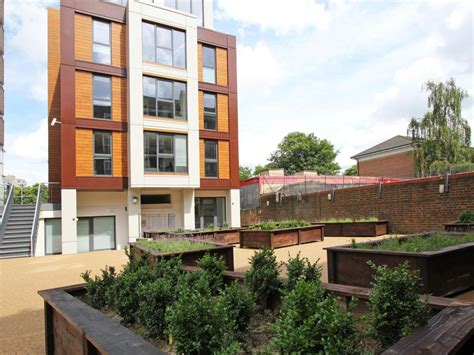 Apartments To Rent Studio Apartment To Rent In Stockwell Park Apartments