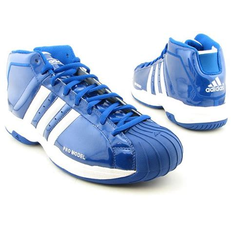 basketball shoes model adidas pro model great price adidas pro model 2g for 11 99