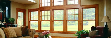 Marvin Windows Cost Decorating Marvin Wood Replacement Windows Milwaukee Installation And Warranty Information Energy
