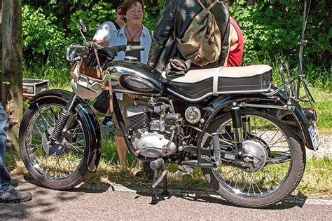 Mz Motorrad Zschopau by Zschopau Dkw Zu Mz Motorostalgie