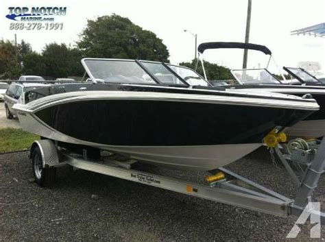 boat parts fort pierce 2015 glastron gt 180 for sale in fort pierce florida