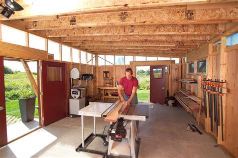 diy shed modern shed minneapolis   valdes
