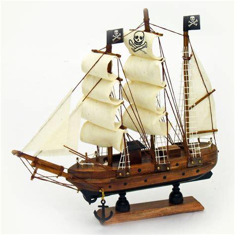 Pirate Ship model pirate ship theme decorations
