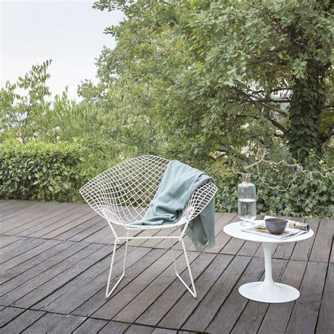 Bertoia Outdoor Chair by Bertoia Chair Outdoor Knoll