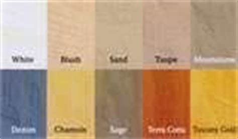 my tuscan style home on tuscan paint colors tuscan colors and valspar
