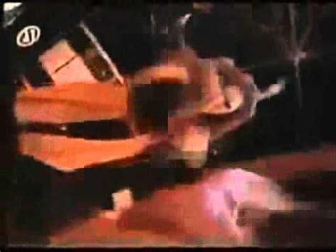 swing da cor daniela mercury music video clip page 2