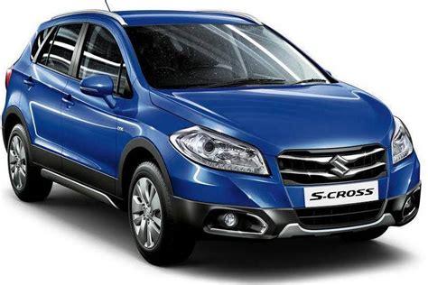 Is Maruti Suzuki An Indian Company Maruti Suzuki Out Beats Tata Motors To Become India S Most