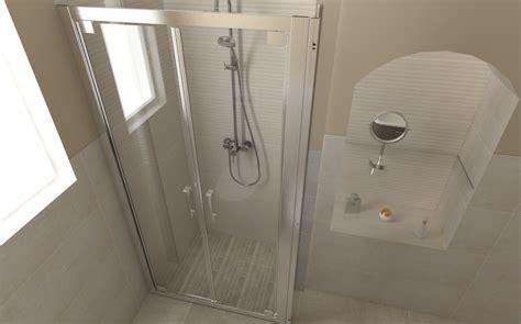 giuseppe doccia tilelook antonio branca bagno doccia