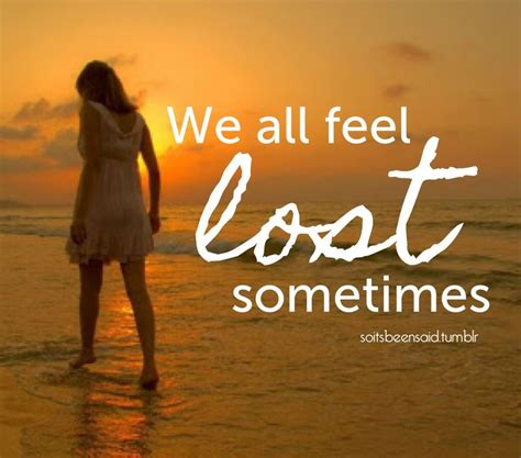 Feeling Alone Quotes Quotes Feeling Sad Today Quotesgram